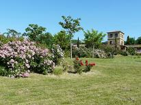 Villa 37466 per 8 persone in Limoux