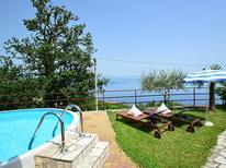 Casa de vacaciones 37509 para 11 personas en Lovran