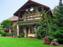Appartamento 37890 per 4 persone in Golczewo