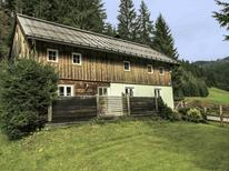 Villa 37909 per 8 persone in Sankt Martin am Tennengebirge