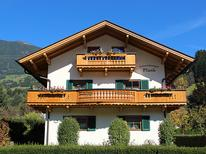 Holiday apartment 37922 for 4 persons in Kaltenbach
