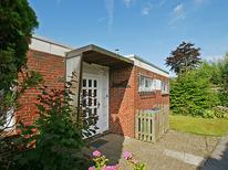 Holiday home 37991 for 5 persons in Norden-Norddeich