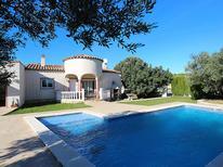 Ferienhaus 370313 für 9 Personen in l'Ametlla de Mar