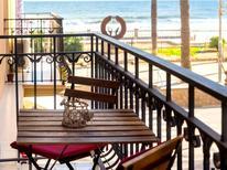 Mieszkanie wakacyjne 370890 dla 4 osoby w Sitges