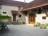 Holiday home 371648 for 9 persons in Arthonnay