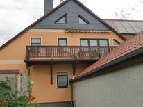 Holiday apartment 372584 for 4 persons in Beetzsee