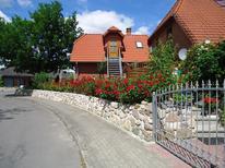 Etværelseslejlighed 372614 til 2 personer i Sörup am Südensee