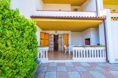 Maison de vacances 372616 pour 8 personnes , Lido delle Nazioni