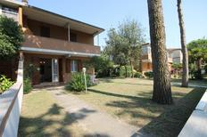 Holiday home 372621 for 6 persons in Lido delle Nazioni