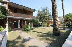 Ferienhaus 372621 für 6 Personen in Lido delle Nazioni