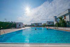 Holiday home 372630 for 6 persons in Lido delle Nazioni