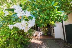 Ferienhaus 372631 für 8 Personen in Lido delle Nazioni