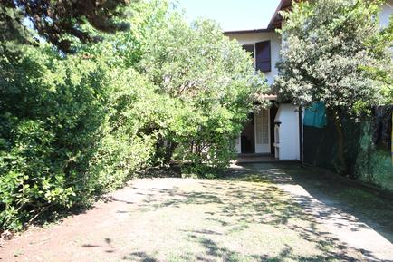 Holiday home 372631 for 8 persons in Lido delle Nazioni
