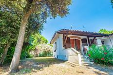 Holiday home 372633 for 4 persons in Lido di Volano