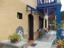 Appartement 372638 voor 2 personen in Baden-Baden