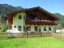 Rekreační byt 372641 pro 5 osob v Kleinarl