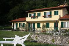Holiday apartment 372706 for 10 persons in Oliveto Lario