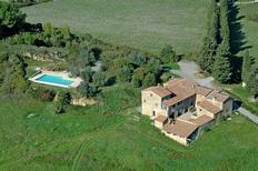Ferienhaus 372762 für 10 Personen in Castellina Scalo