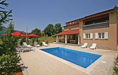 Holiday home 372859 for 12 persons in Crni Kal