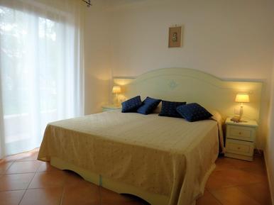 Apartamento 372862 para 7 personas en Valledoria