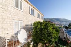 Semesterlägenhet 375330 för 6 personer i Dubrovnik