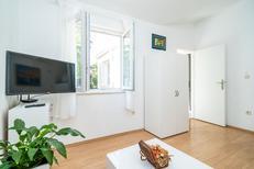 Appartement de vacances 375331 pour 4 personnes , Dubrovnik