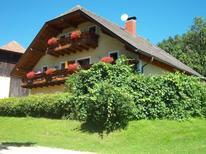 Appartement de vacances 375667 pour 7 personnes , Bleiburg