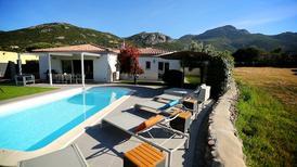Villa 375672 per 6 persone in Calvi