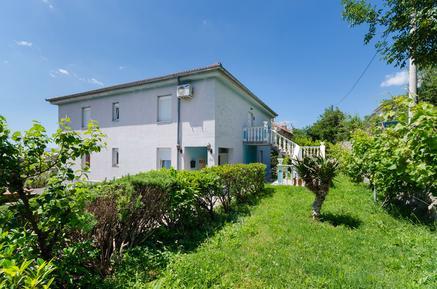 Appartement de vacances 375973 pour 4 personnes , Senj