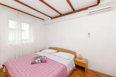 Appartement de vacances 376013 pour 4 personnes , Makarska