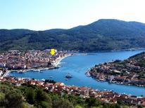 Room 376376 for 3 persons in Vela Luka