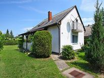 Maison de vacances 378139 pour 8 personnes , Balatonkeresztúr