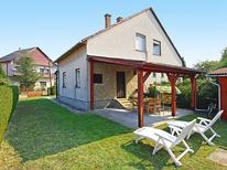 Holiday home 378140 for 5 persons in balatonkeresztur