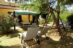 Holiday home 378172 for 4 persons in Medulin