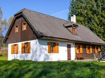 Maison de vacances 378543 pour 6 personnes , Leopoldov