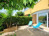 Holiday apartment 38054 for 4 persons in Cap d'Agde