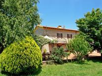 Vakantiehuis 38342 voor 14 personen in Vinci