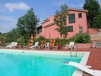 Appartement de vacances 38561 pour 8 personnes , Città Sant'Angelo