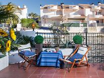 Holiday home 38792 for 6 persons in Empuriabrava