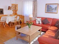 Appartement 38948 voor 4 personen in St. Moritz