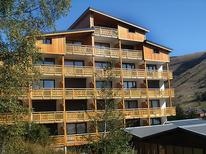 Holiday apartment 38961 for 4 persons in Les Deux-Alpes