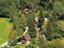 Ferienhaus 380034 für 5 Personen in Jenig