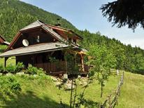 Ferienwohnung 380038 für 4 Personen in Teuchl