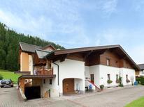 Appartement 380101 voor 4 personen in Altenmarkt im Pongau