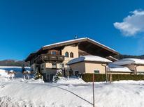 Ferienwohnung 380121 für 4 Personen in Filzmoos
