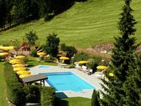 Holiday apartment 380185 for 5 persons in Kleinarl