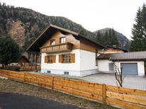 Villa 380217 per 10 persone in Rennweg am Katschberg