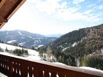 Ferienhaus 380288 für 18 Personen in Wagrain