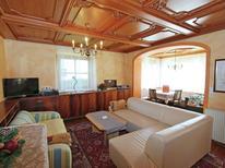 Appartement 380310 voor 6 personen in Fügen