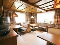 Ferienhaus 380391 für 17 Personen in Ellmau